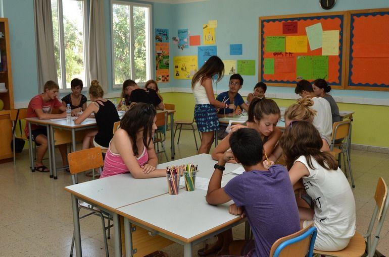 образование-1