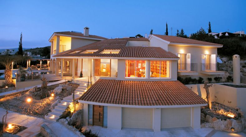 realestate-cyprus